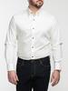 Dress shirt Off White Dress Shirt