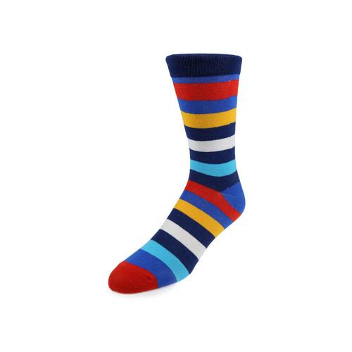 Socks Socks - Carnival