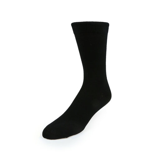 Socks Socks - In the Black