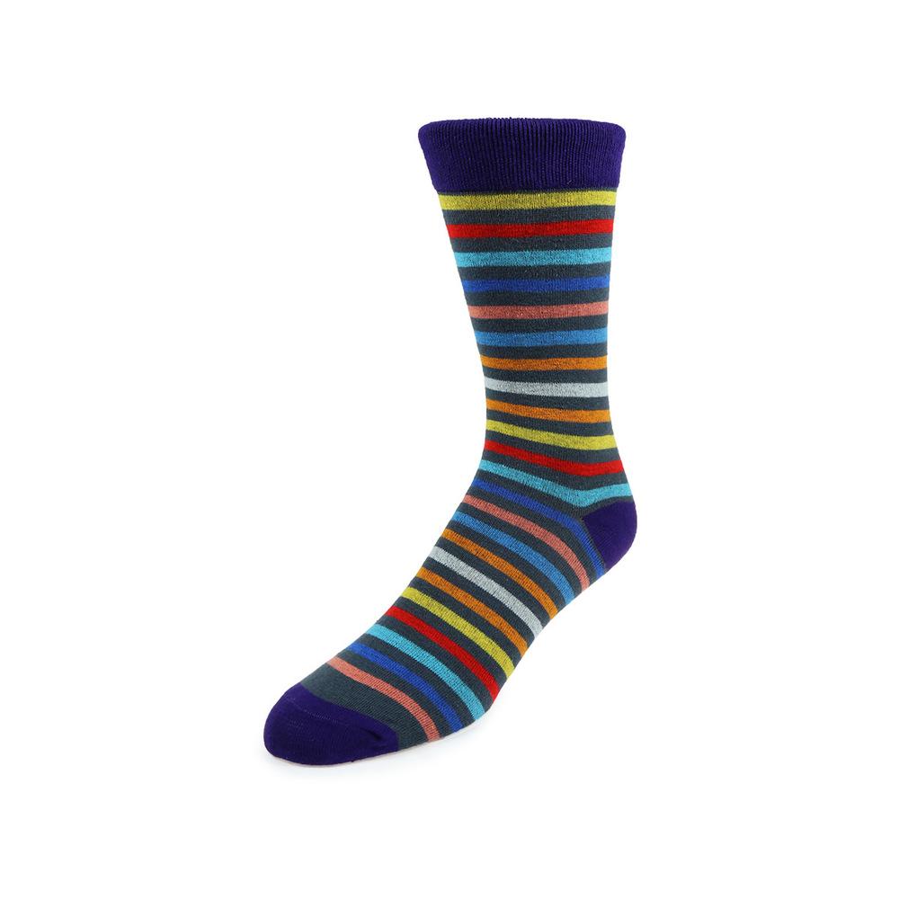 Socks Socks - Bonbonerie