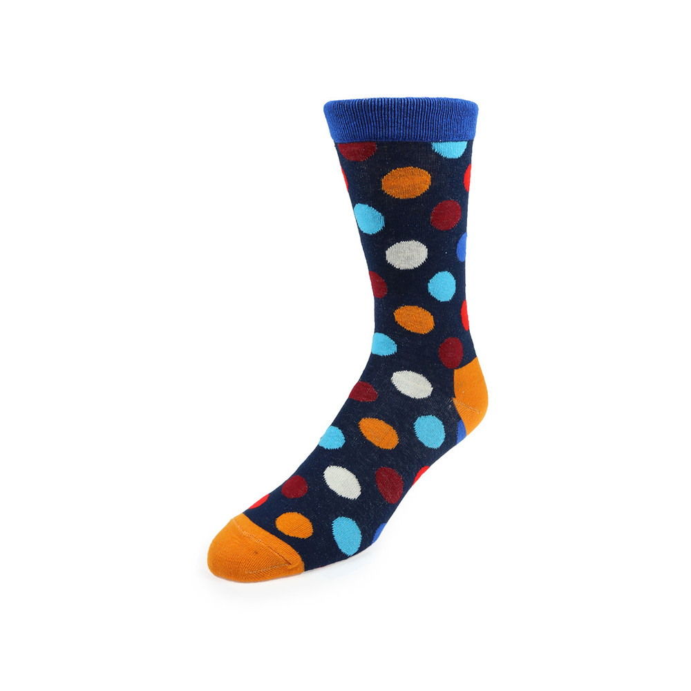 Socks Socks - Twister
