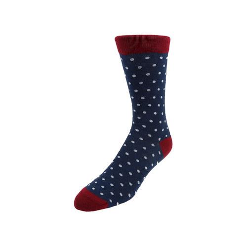 Socks Socks - Snowfall
