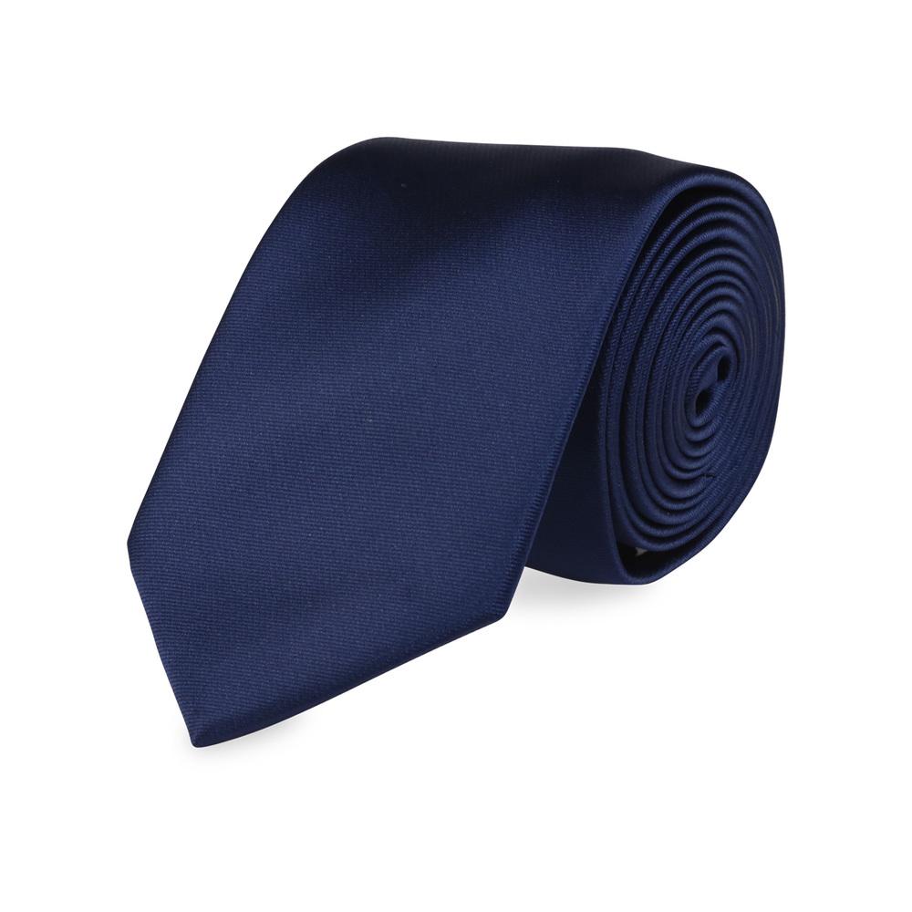 Tie - Slim Slim Tie - Buddy