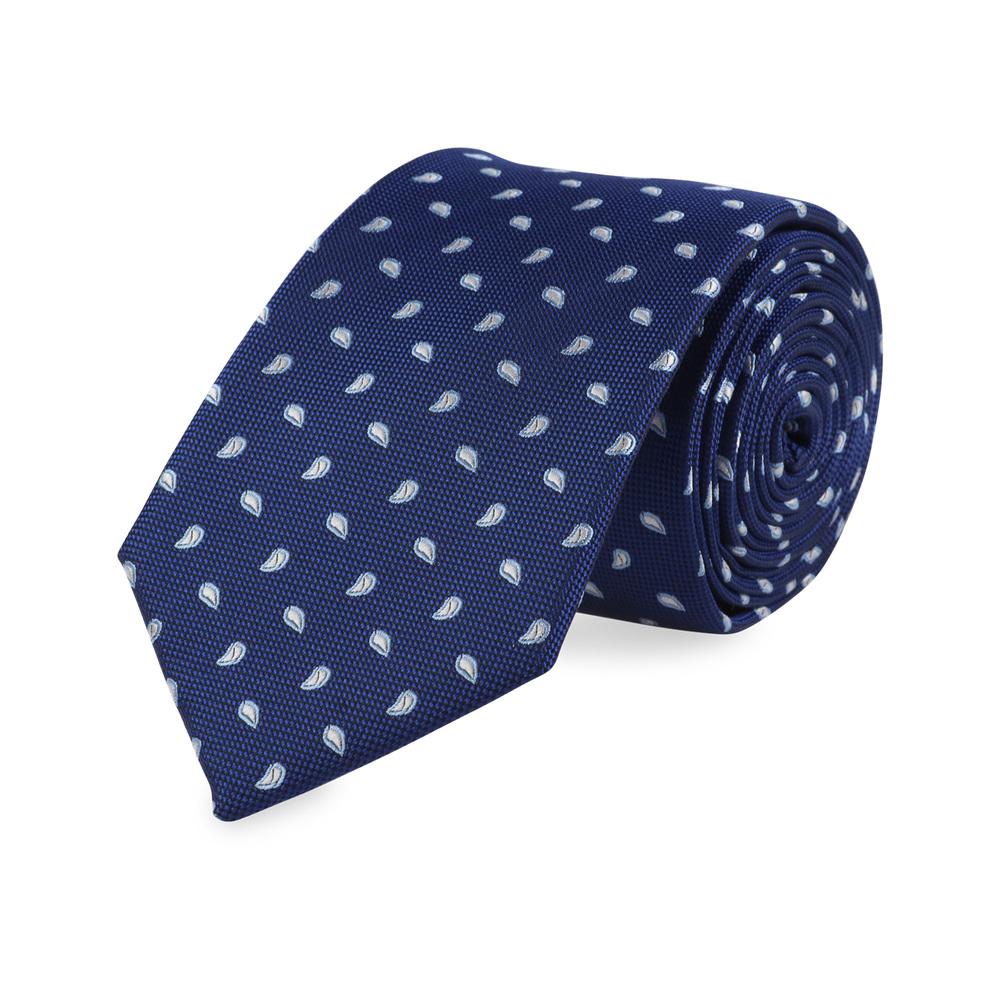 Tie - Slim Slim Tie - Sidney