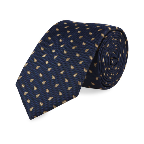 SALE Tie - Narrow Niven