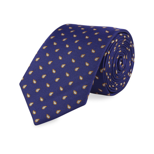 SALE Tie - Narrow Monty