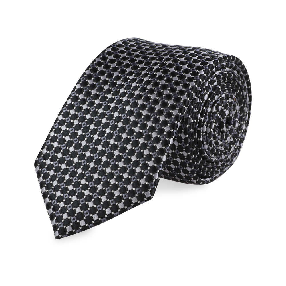 SALE Tie - Narrow Delon