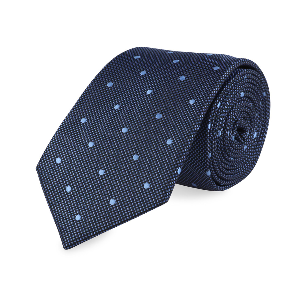 Tie - Slim Slim Tie - Caine