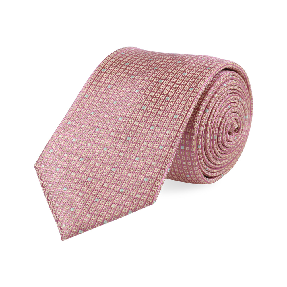 SALE Tie - Narrow Anthony