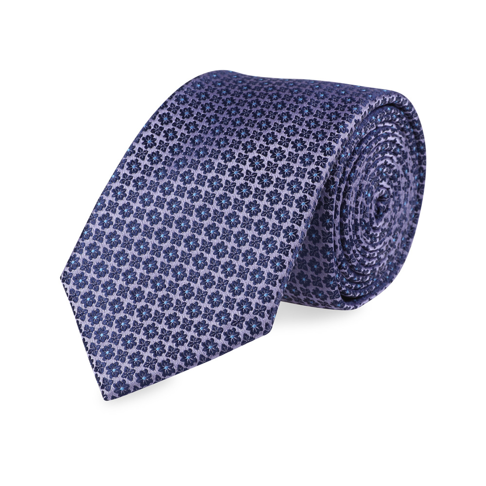 SALE Tie - Narrow Belmondo