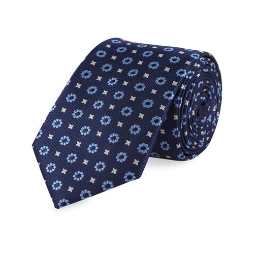 Tie - Slim Slim Tie - Lowe