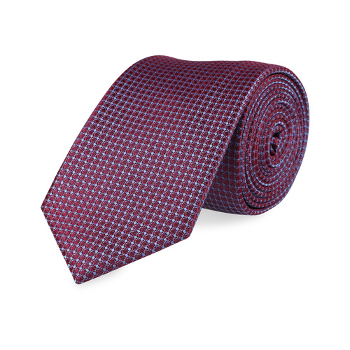 SALE Tie - Narrow Clay