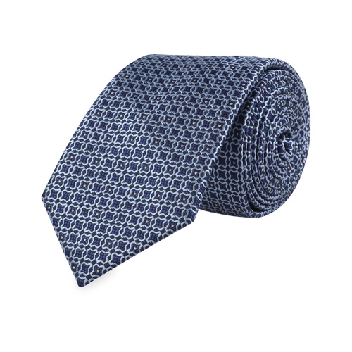 SALE Tie - Narrow Senna