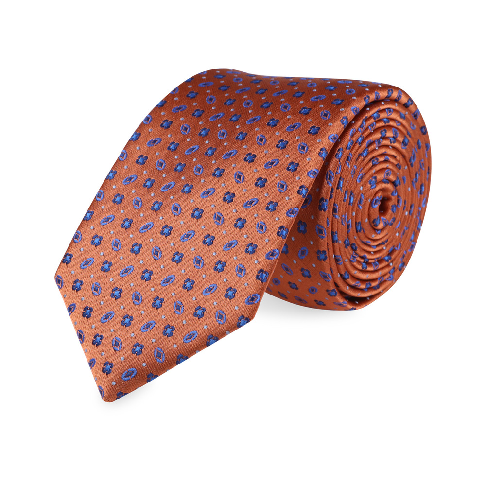 SALE Tie - Narrow Beckham