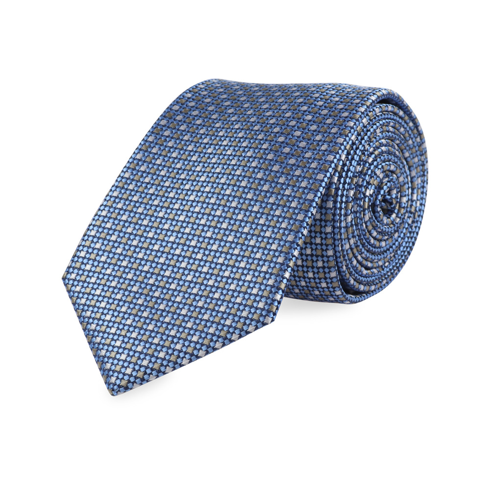 SALE Tie - Narrow Ryan