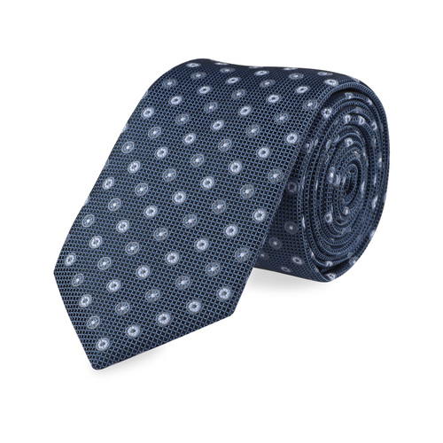 SALE Tie - Narrow Franco