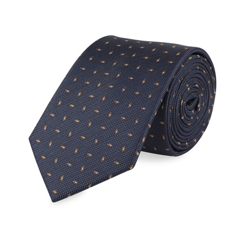 SALE Tie - Narrow Finch