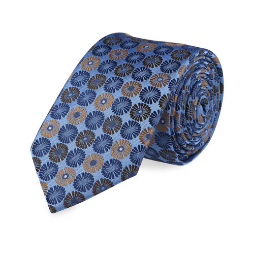 SALE Tie - Narrow Khan