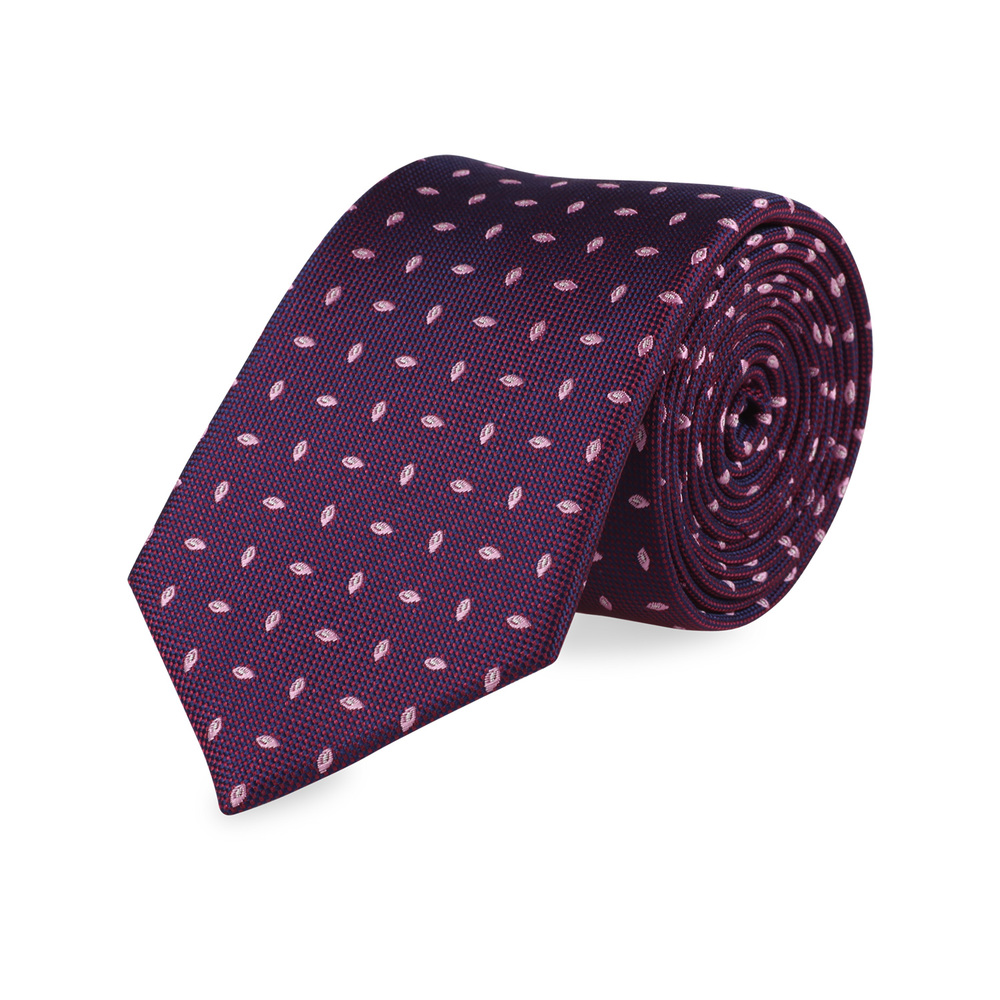 SALE Tie - Narrow Gleeson