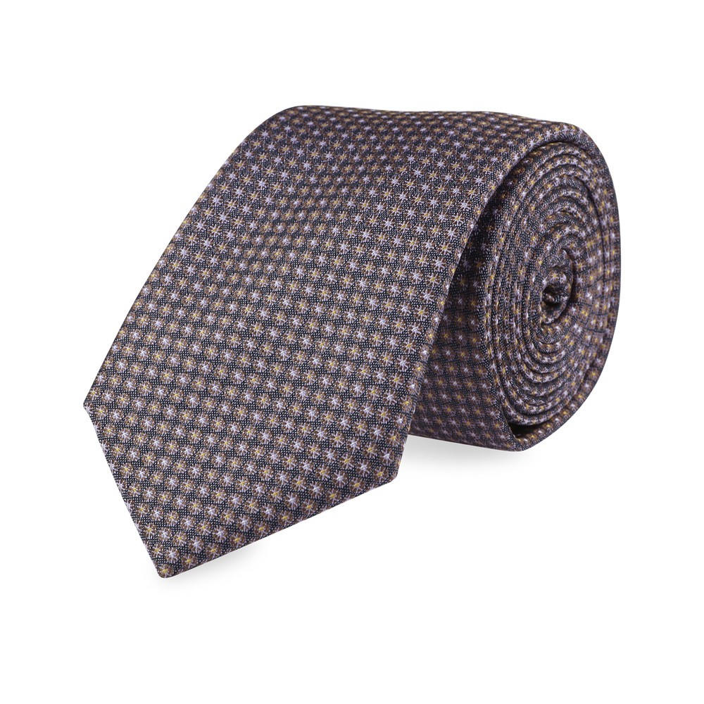 SALE Tie - Narrow Dermot