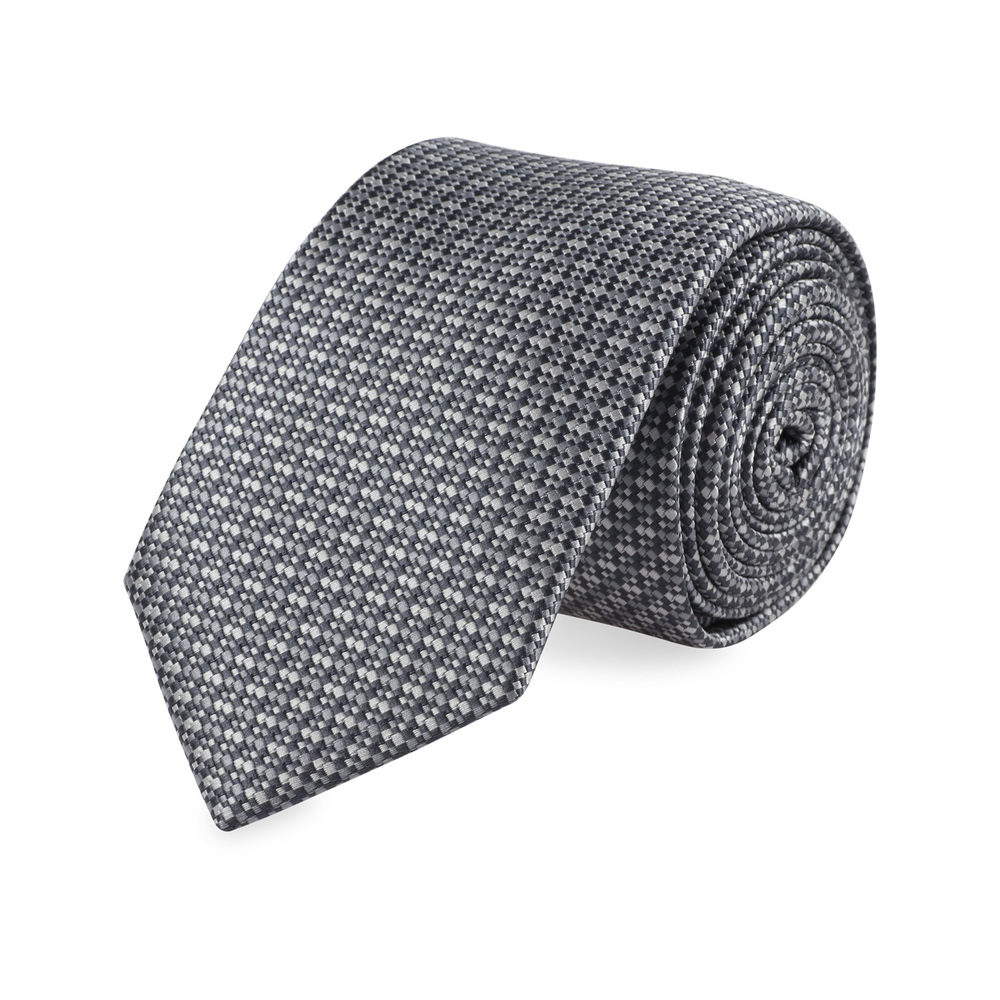 SALE Tie - Narrow Norton