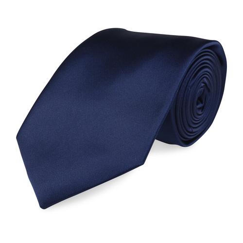Tie - Regular Tie - Buddy