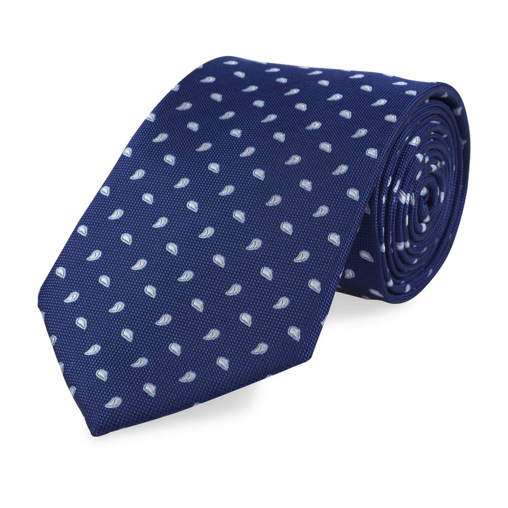 Tie - Regular Tie - Sidney