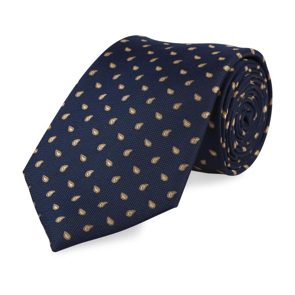 Cravate régulière Cravate - Niven