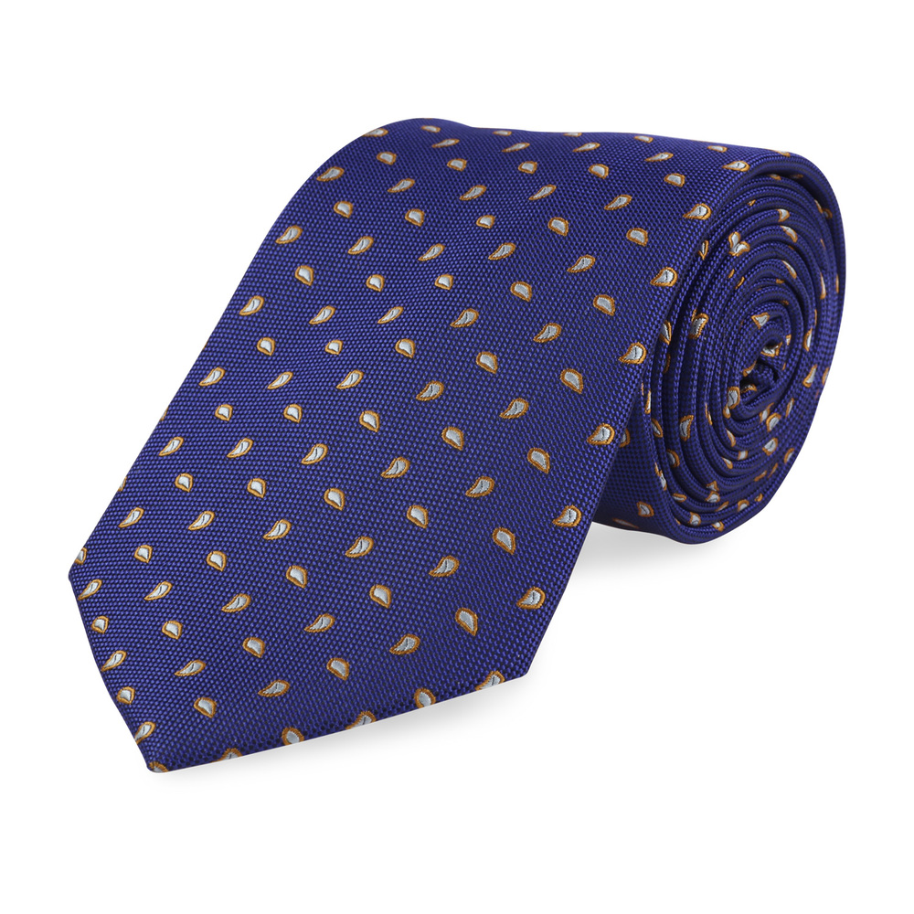 SALE Tie - Regular Monty