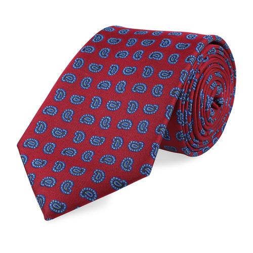 Tie - Regular Tie - Flynn