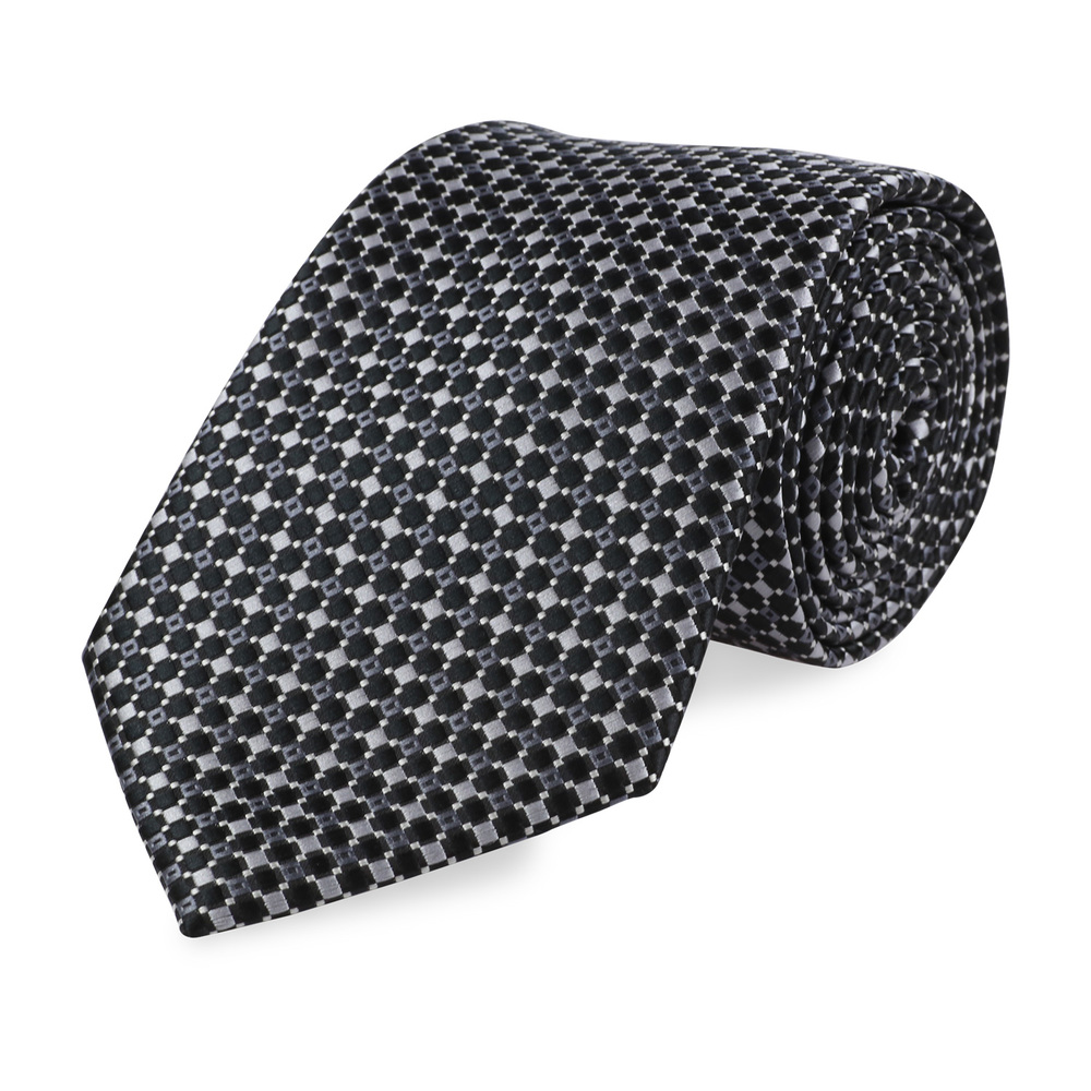Tie - Regular Tie - Delon