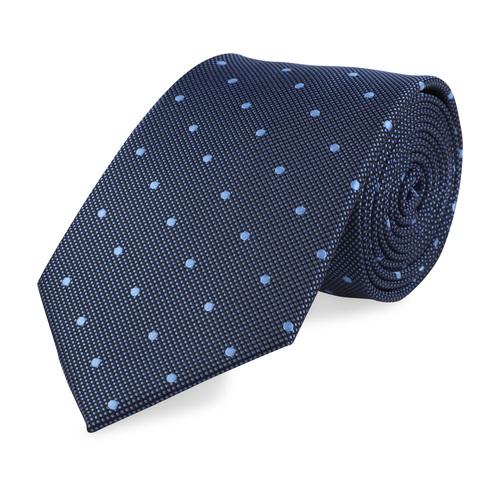 Cravate régulière Cravate - Caine