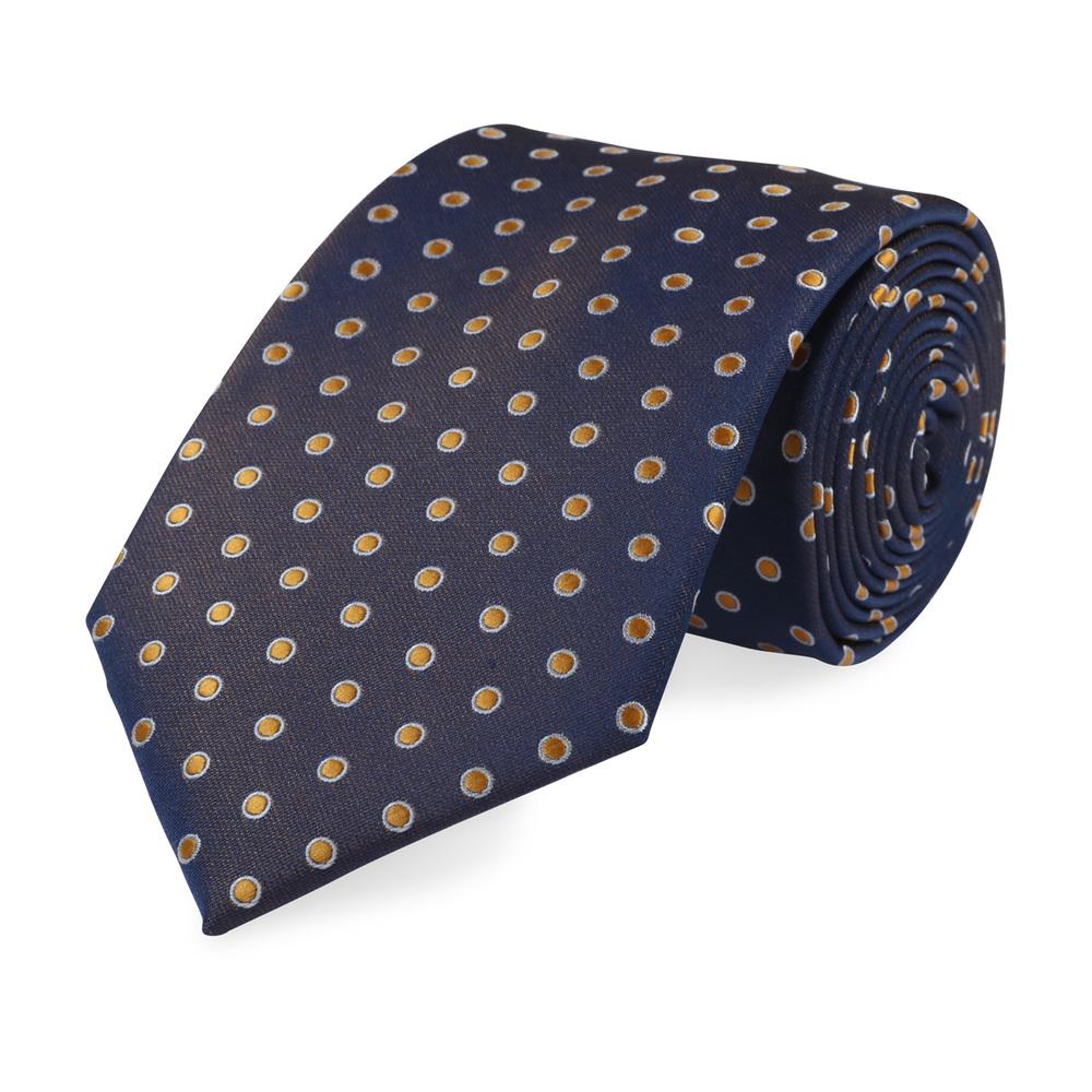 Tie - Regular Tie - Malcolm
