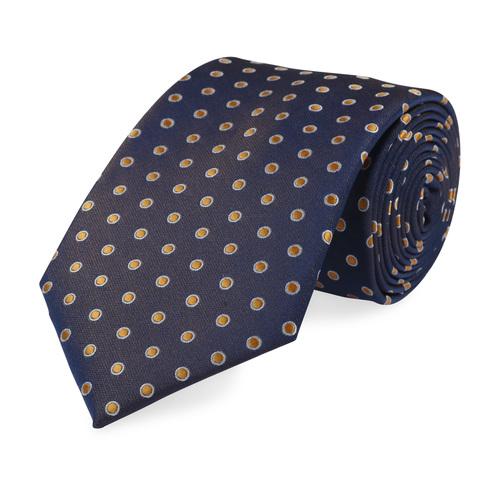 Cravate régulière Cravate - Malcolm