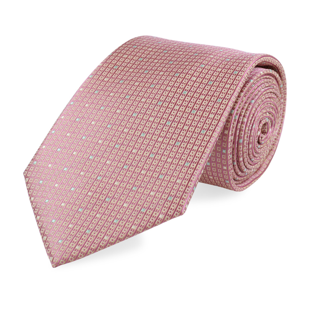 SALE Tie - Regular Anthony