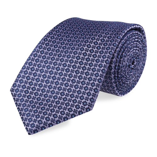 SALE Tie - Regular Belmondo