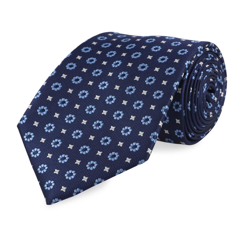 SALE Tie - Regular Lowe