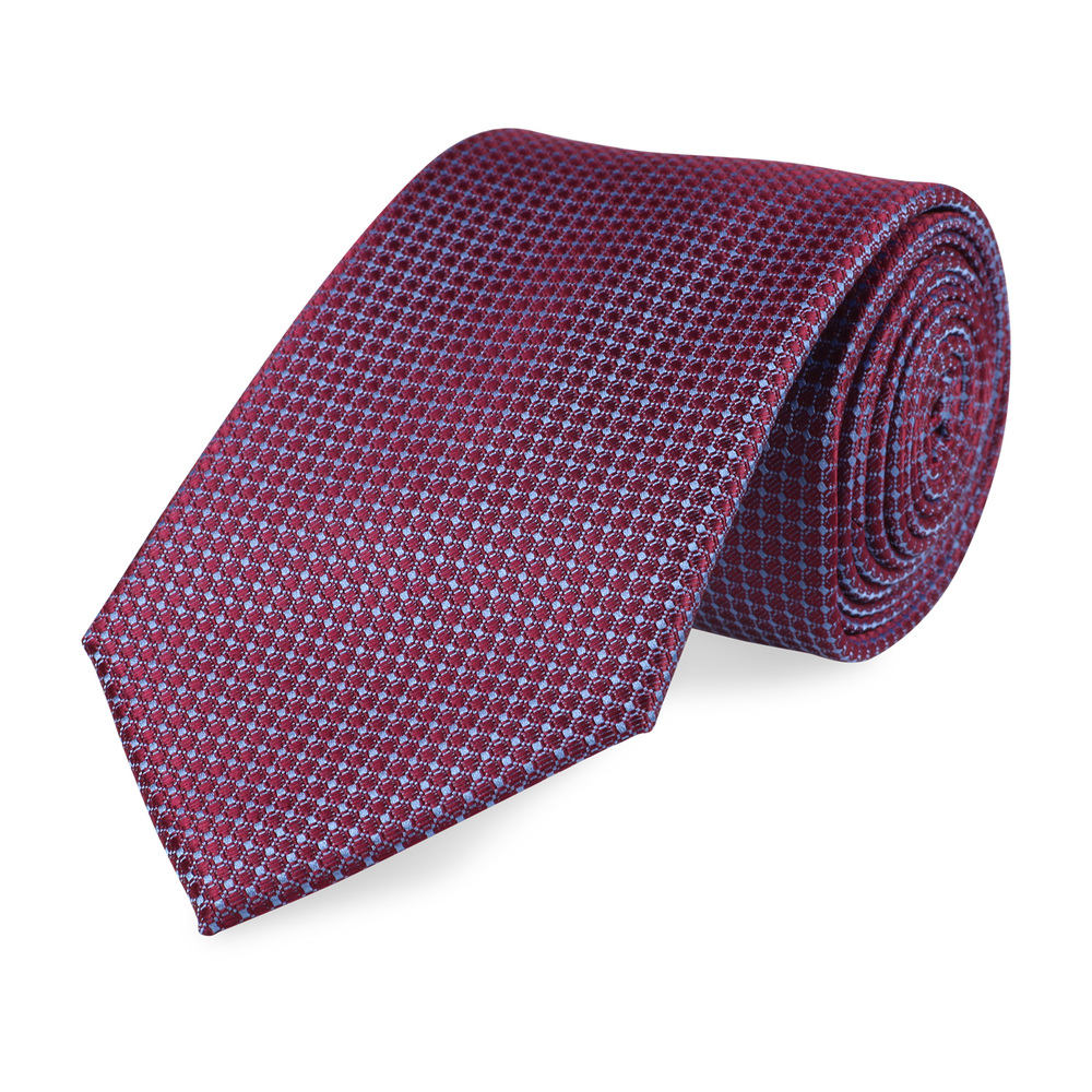 SALE Tie - Regular Clay