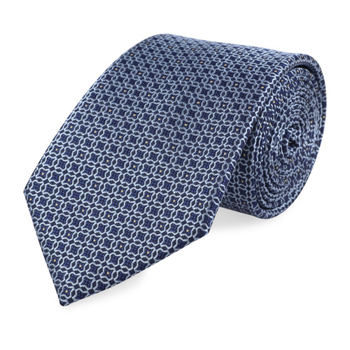 SALE Tie - Regular Senna
