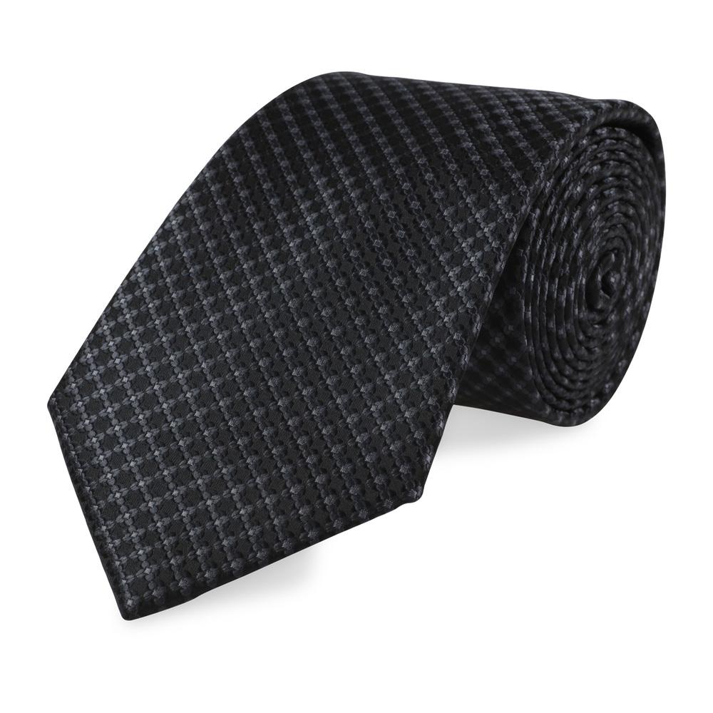 Tie - Regular Tie - Bruce