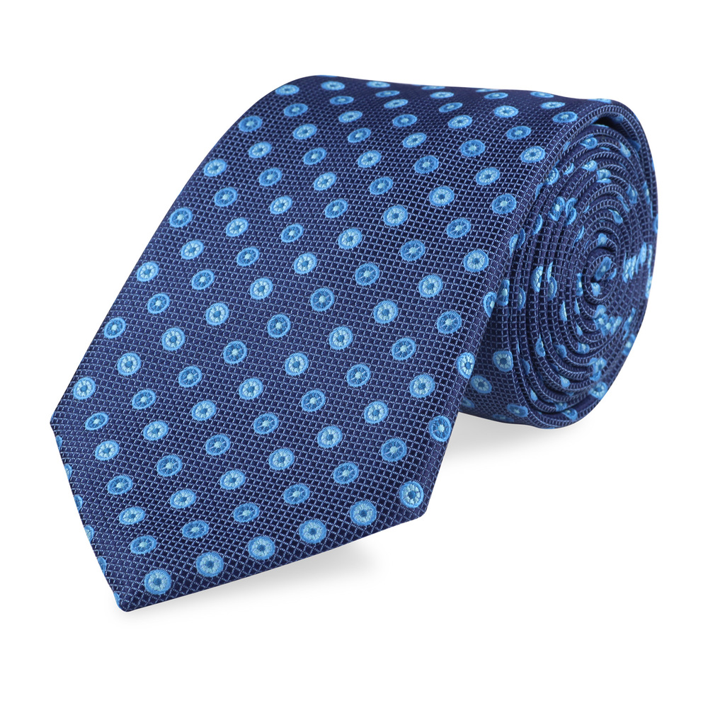 SALE Tie - Regular Bryan