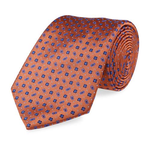 Cravate régulière Cravate - Beckham