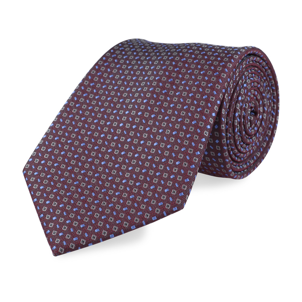 SALE Tie - Regular Duke