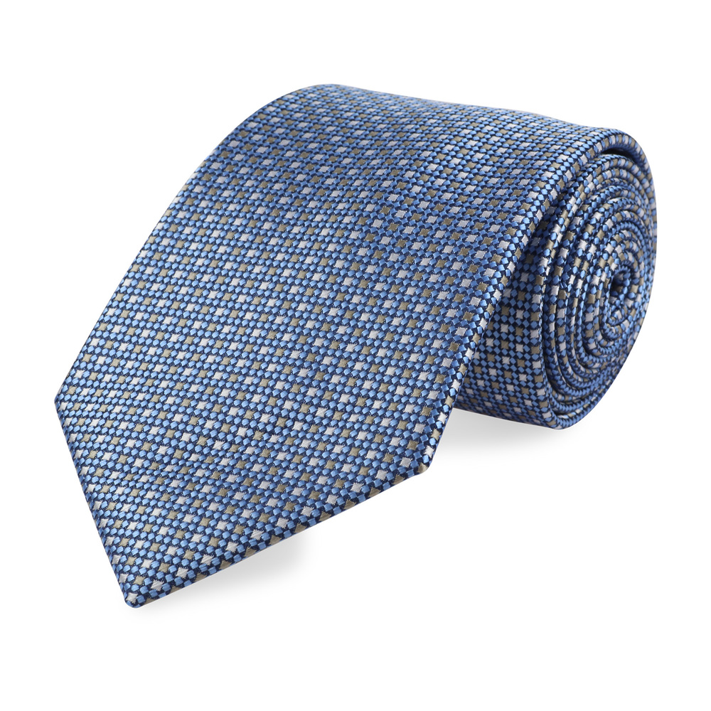 SALE Tie - Regular Ryan