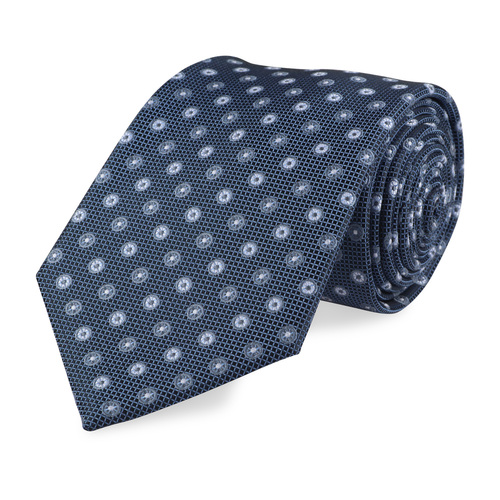 SALE Tie - Regular Franco