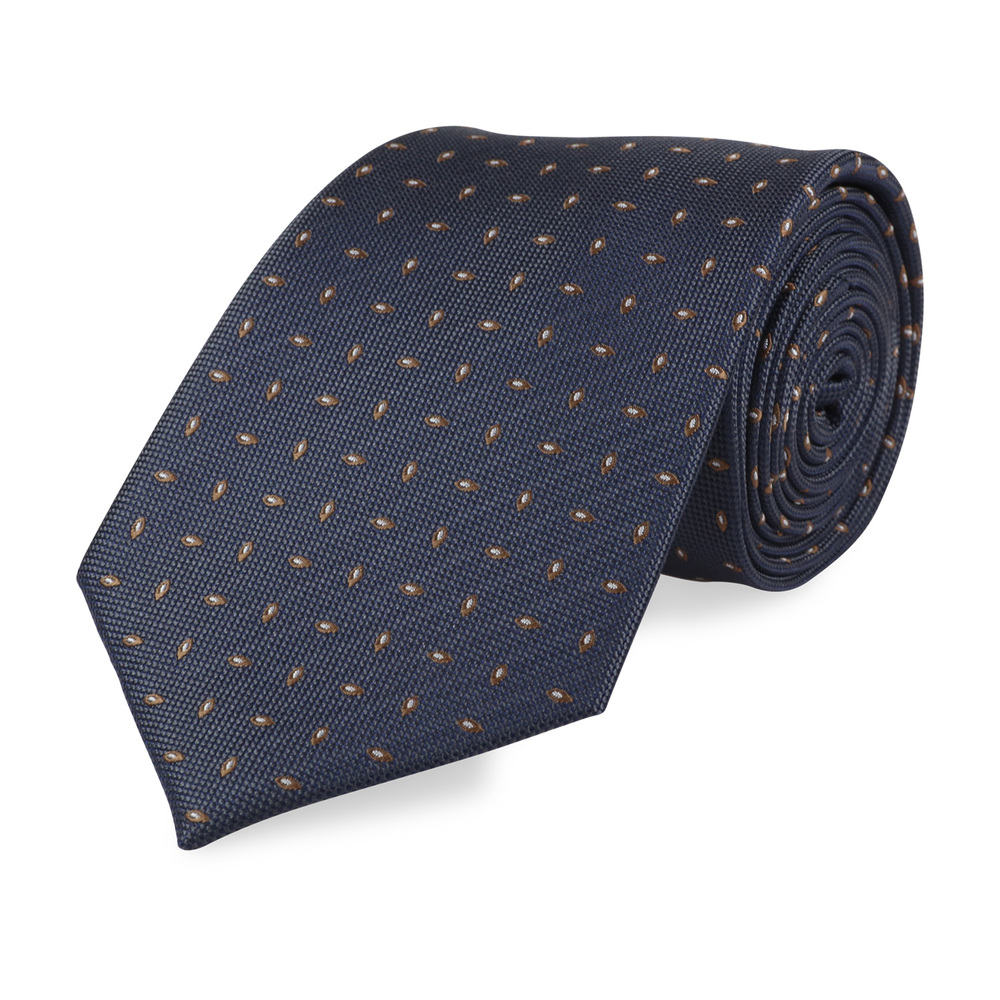 Cravate régulière Cravate - Finch
