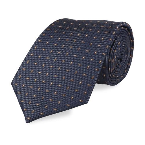 Tie - Regular Tie - Finch