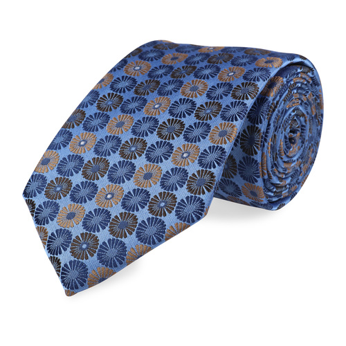 SALE Tie - Regular Khan
