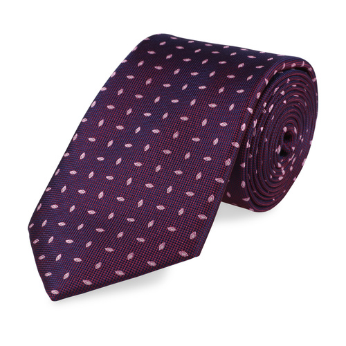 Cravate régulière Cravate - Gleeson