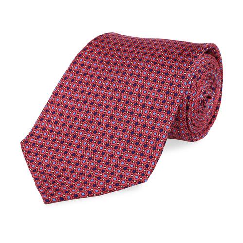Tie - Regular Tie - Bing